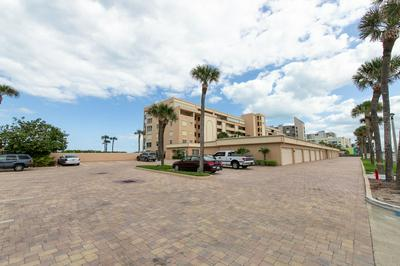 995 N HIGHWAY A1A APT 502, INDIALANTIC, FL 32903 - Photo 2