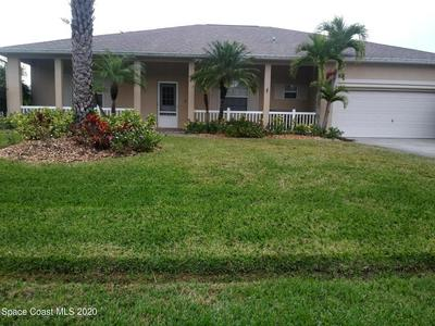 371 COCOA ST SE, Palm Bay, FL 32909 - Photo 1