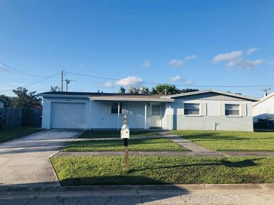 1022 CORONADO DR, Rockledge, FL 32955 - Photo 1