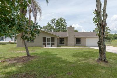 3930 COREY RD, Grant Valkaria, FL 32950 - Photo 2