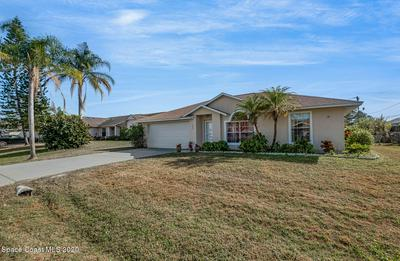 1686 GLENRIDGE ST NW, Palm Bay, FL 32907 - Photo 2