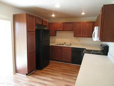 857 KENILWORTH CT, Titusville, FL 32780 - Photo 2