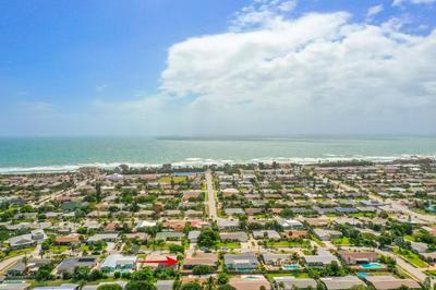 620 N ROBERT WAY, Satellite Beach, FL 32937 - Photo 2