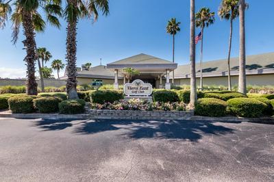 4613 BLACKHEATH CT, Rockledge, FL 32955 - Photo 1