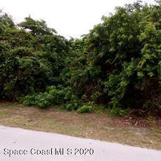 0 SEVENTH AVENUE # 15-16, Indialantic, FL 32903 - Photo 2