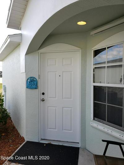 59 SUNSET ST, Satellite Beach, FL 32937 - Photo 2