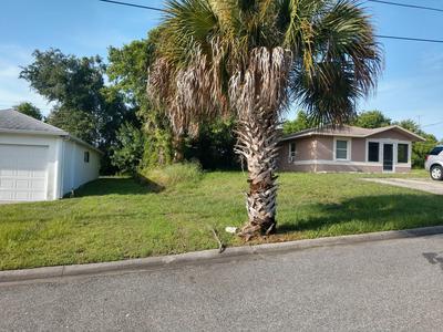 0 SMITH LANE, Cocoa, FL 32922 - Photo 2