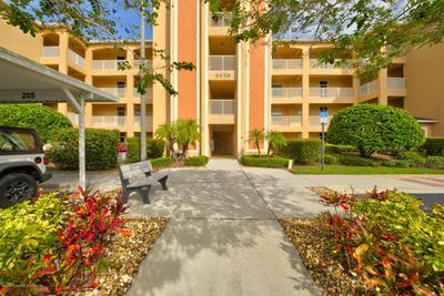 6858 TOLAND DR APT 205, Melbourne, FL 32940 - Photo 1