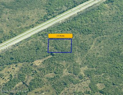 0 UNKNOWN, Cocoa, FL 32926 - Photo 1