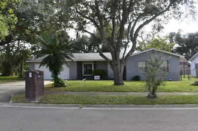 1035 COUNTRY CLUB BLVD, Titusville, FL 32780 - Photo 1