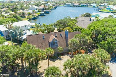 261 ARROWHEAD LN, MELBOURNE BEACH, FL 32951 - Photo 1