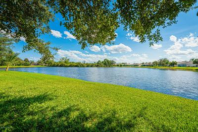 1337 AUBURN LAKES DR, Rockledge, FL 32955 - Photo 2