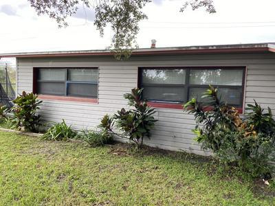 3748 TOMLIN DR, Cocoa, FL 32926 - Photo 1
