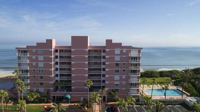 5635 S HIGHWAY A1A APT 404, Melbourne Beach, FL 32951 - Photo 1