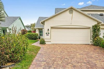 6232 HALYARD CT, Rockledge, FL 32955 - Photo 2
