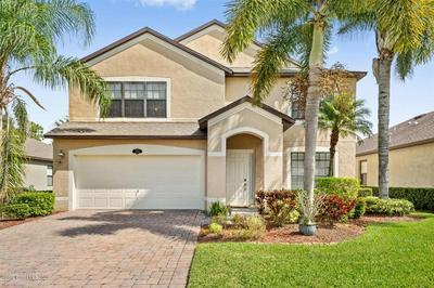 369 BRECKENRIDGE CIR SE, Palm Bay, FL 32909 - Photo 1