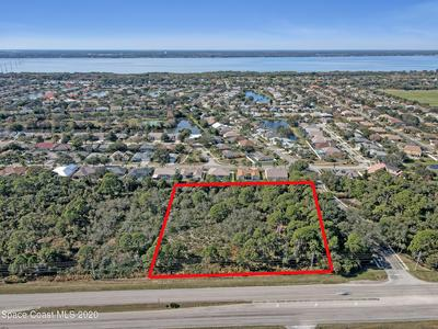 3819 N COURTENAY PKWY, Merritt Island, FL 32953 - Photo 1