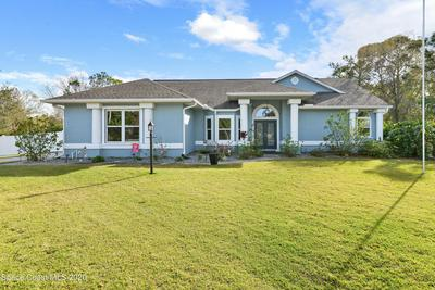 4925 PINEWOOD PL, Cocoa, FL 32926 - Photo 2