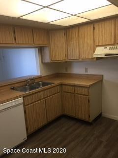 533 TAYLOR AVE # 533, Cape Canaveral, FL 32920 - Photo 2