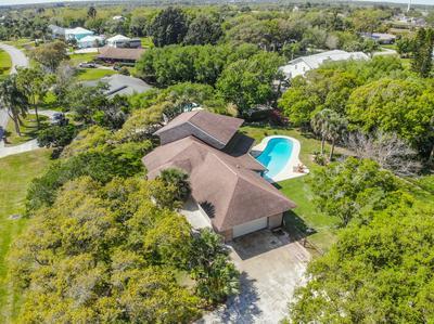 2630 ROCKY POINT RD, Malabar, FL 32950 - Photo 2