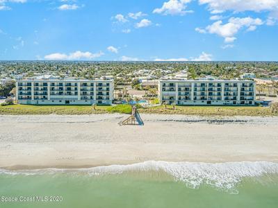 1455 HIGHWAY A1A APT 507, Satellite Beach, FL 32937 - Photo 2