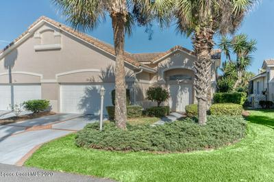 180 TRAMORE PL, Melbourne Beach, FL 32951 - Photo 1
