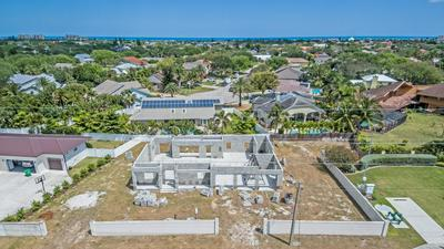2345 N RIVERSIDE DR, MELBOURNE, FL 32903 - Photo 2