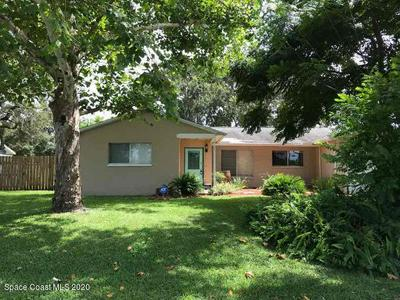 2278 HIALEAH ST NE, Palm Bay, FL 32907 - Photo 2