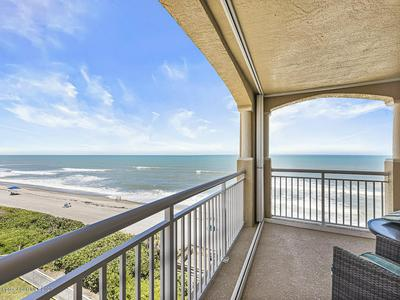 1095 HIGHWAY A1A APT 2401, Satellite Beach, FL 32937 - Photo 2