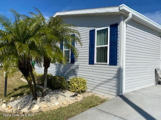 635 OUTER DR, Cocoa, FL 32926 - Photo 1