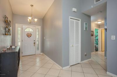 1639 PRIVATEER DR, Titusville, FL 32796 - Photo 2