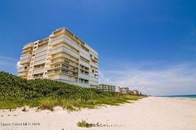 877 N HIGHWAY A1A APT 908, Indialantic, FL 32903 - Photo 2