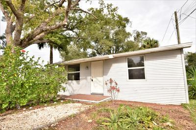 1608, Cocoa, FL 32922 - Photo 1