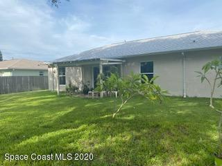 6250 GOLFVIEW AVE, Cocoa, FL 32927 - Photo 2