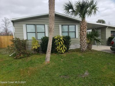 1618 COCOA BAY BLVD, Cocoa, FL 32926 - Photo 1