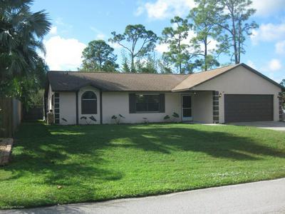 4755 ROBERT ST, Cocoa, FL 32927 - Photo 2