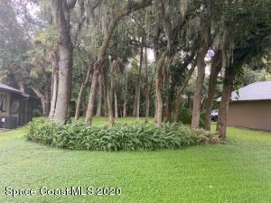 1130 GARY HUNT RD # 4C, Cocoa, FL 32926 - Photo 2