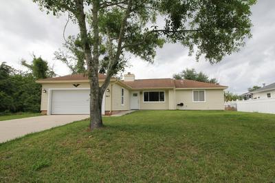 943 DATELAND RD SE, Palm Bay, FL 32909 - Photo 1