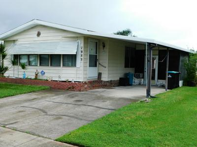 1955 LIVE OAK ST NE, Palm Bay, FL 32905 - Photo 1