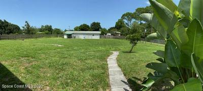 191 GREENACRE DR SE, Palm Bay, FL 32909 - Photo 2