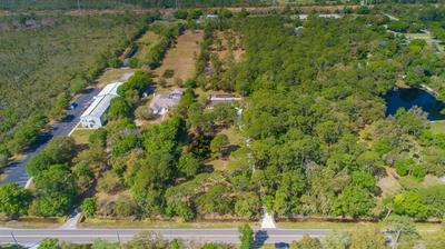 1760 COX RD, COCOA, FL 32926 - Photo 2