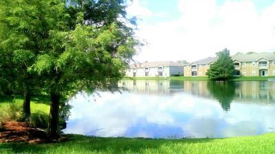 4116 MEANDER PL UNIT 204, Rockledge, FL 32955 - Photo 1