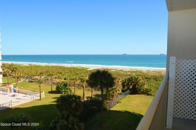 750 N ATLANTIC AVE APT 602, Cocoa Beach, FL 32931 - Photo 2