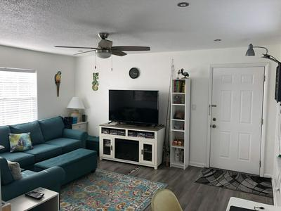 300 MONROE AVE APT 14, Cape Canaveral, FL 32920 - Photo 2