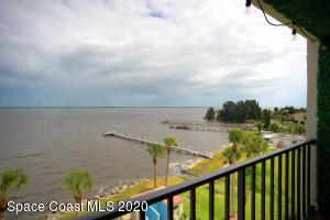 3901 DIXIE HWY NE APT 509, Palm Bay, FL 32905 - Photo 1