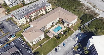 504 FILLMORE AVE # 12, Cape Canaveral, FL 32920 - Photo 2