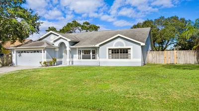 165 KYLE CT NE, Palm Bay, FL 32907 - Photo 1
