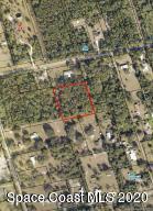 4115 GOLDEN SHORES BLVD, Mims, FL 32754 - Photo 1