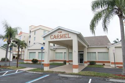1410 HUNTINGTON LN APT 1305, Rockledge, FL 32955 - Photo 1