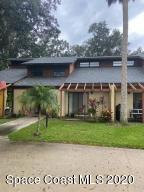 1130 GARY HUNT RD # 4C, Cocoa, FL 32926 - Photo 1